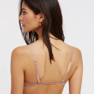 Picture of New Look Triangle Bra