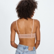 Picture of Ivy Bralette