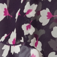 Picture of Flower Printed Panty