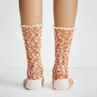 Picture of Wool Socks