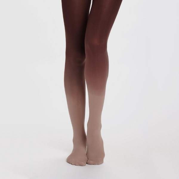 Picture of Over The Knee Tights