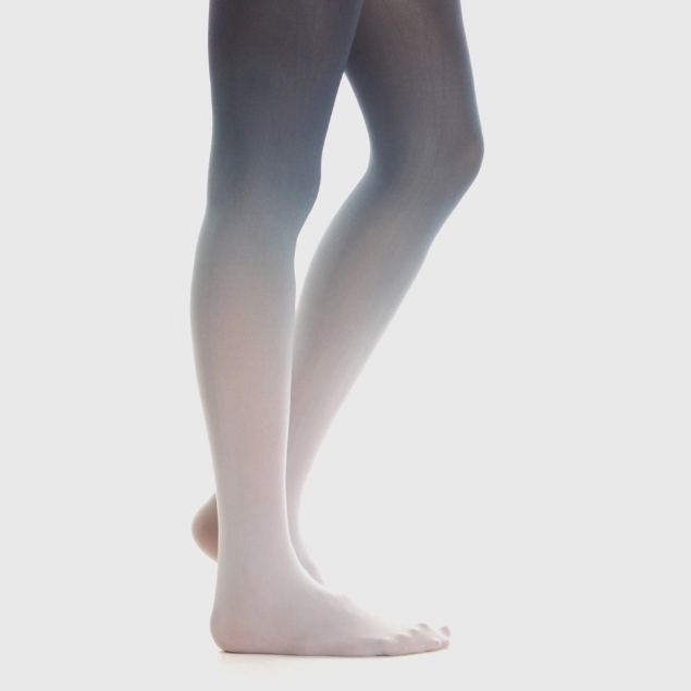 Picture of Cashmere Blend Tights