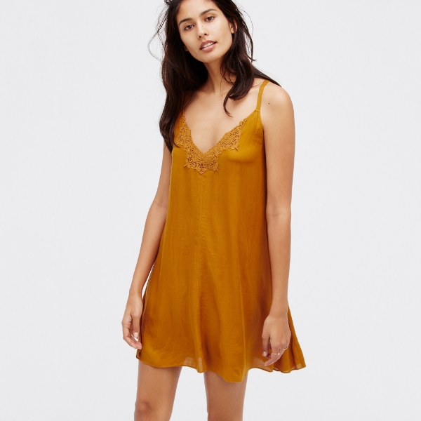 Picture of Light Chemise