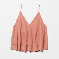 Picture of Satin Nightwear top