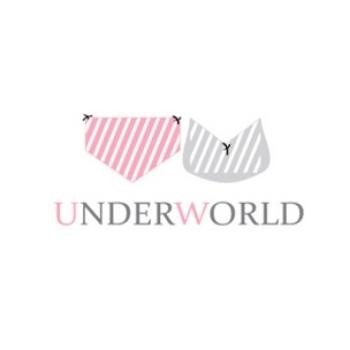 Picture for manufacturer Underworld