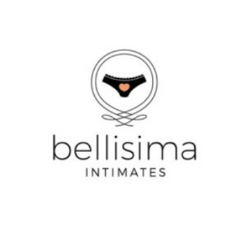 Picture for manufacturer Bellisima