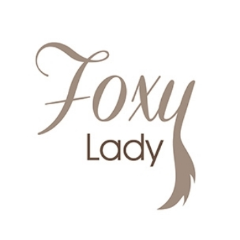 Picture for manufacturer Foxy Lady